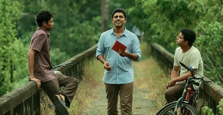38-premam-malayalam-movie-2015-nivin-pauly-shabareesh-varma-krishna-sankar-top-movie-rankingsjpg