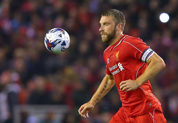 Lambert-in-League-Cup-action-against-Middlesborough-401494