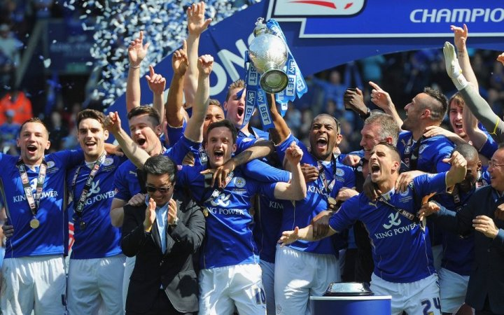 leicester-city-v-doncaster-rovers-sky-bet-championship-487946415-5728bc783a801