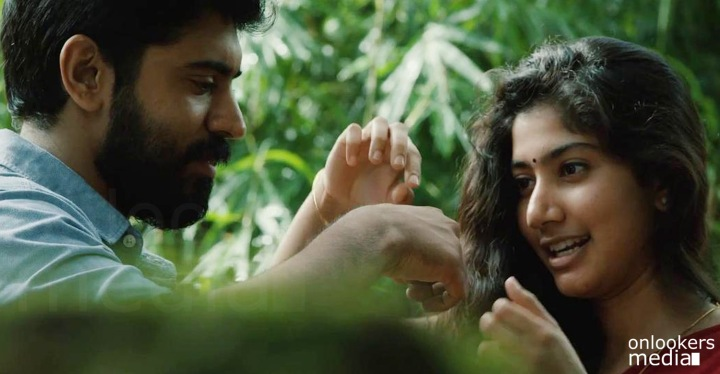 Premam-best-malayalam-songs-2015