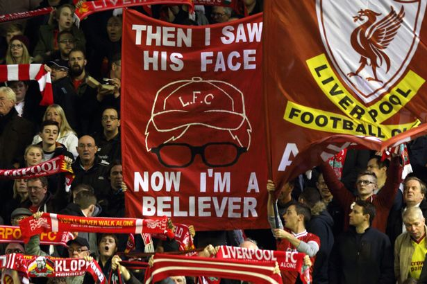 Jurgen-Klopp-Banners-scarves-and-flags