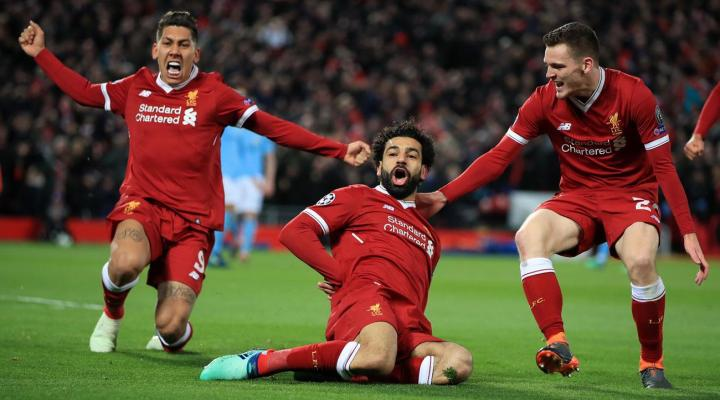 liverpool-man-city-salah-firmino