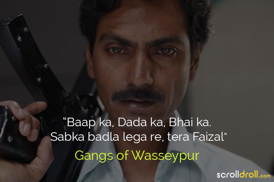 Gangs-of-Wasseypur-dialogues-11