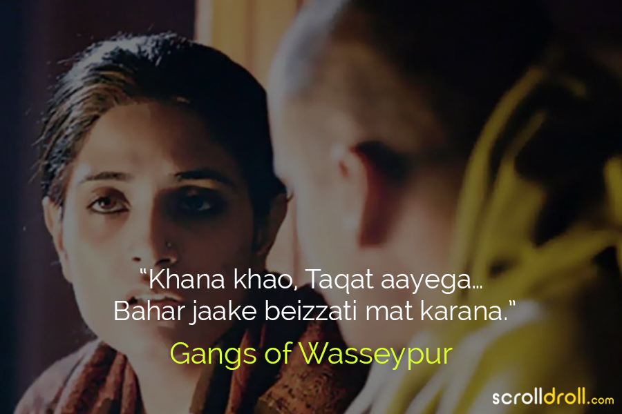 Gangs-of-Wasseypur-dialogues-6