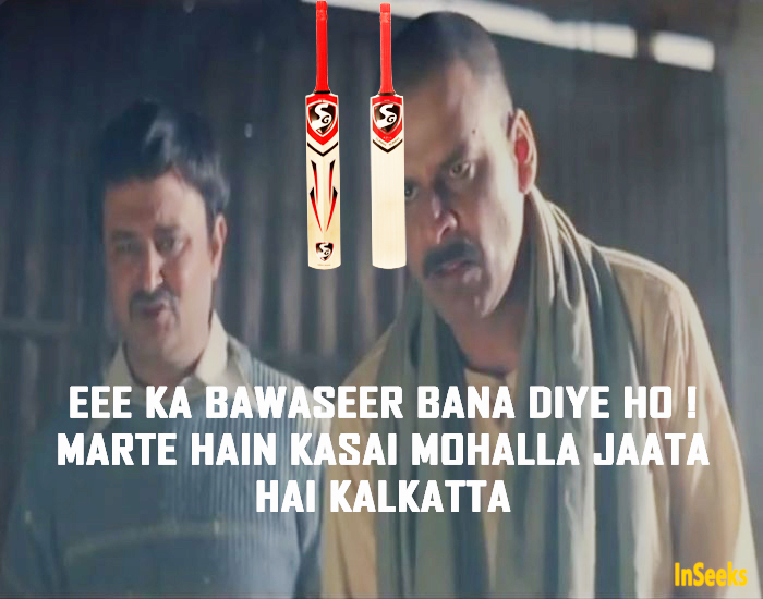 gangs-of-wasseypur-epic-dialogues-6_1426482867