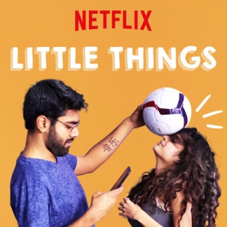 Little+Things+-+Netflix