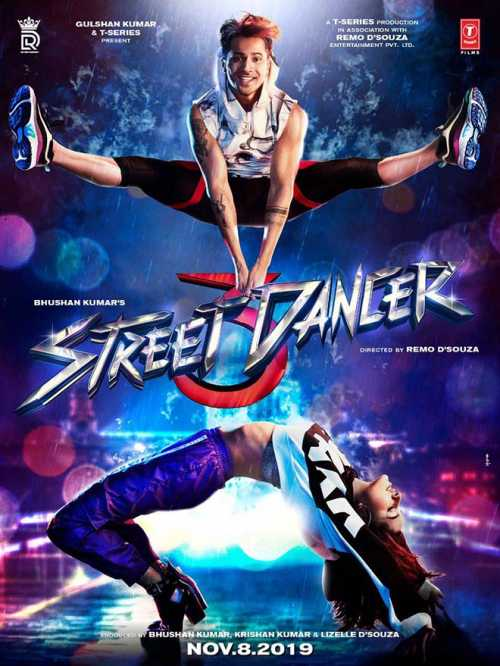 street-dancer-3_154945450100