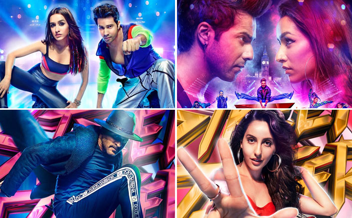 street-dancer-3d-poster-ft-varun-on-hows-the-hype-blockbuster-or-lacklustre-vote-now-0001