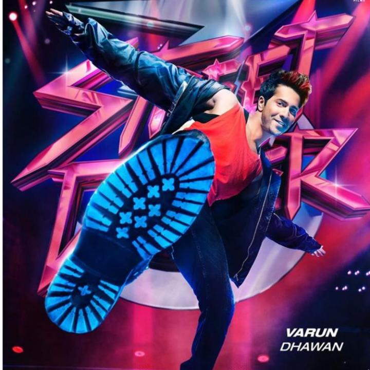 street_dancer_3d_shraddha_kapoor_shares_a_poster_of_varun_dhawan_showing_off_his_cool_move