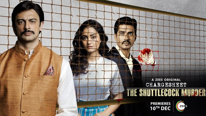 Chargesheet-The-Shuttlecock-Murder-poster